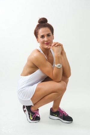 Anna Reich 2