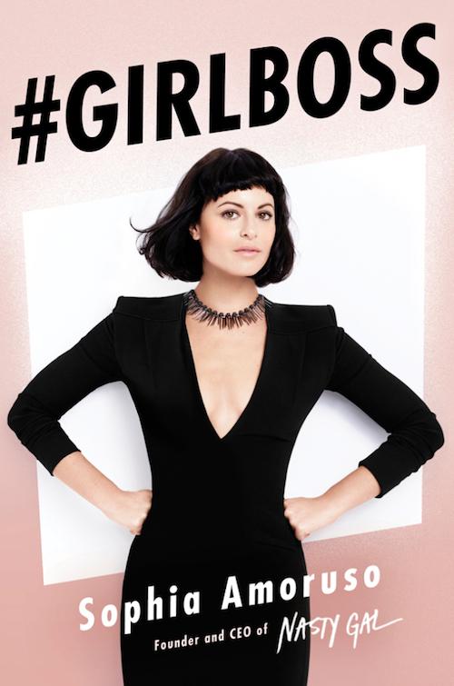 girl-boss-cover
