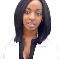 Bianca Estelle Simpson : Skin Specialist
