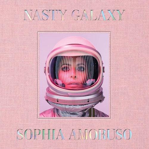 nasty-galaxy