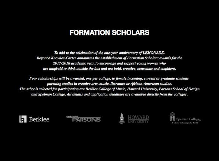 formation-scholars