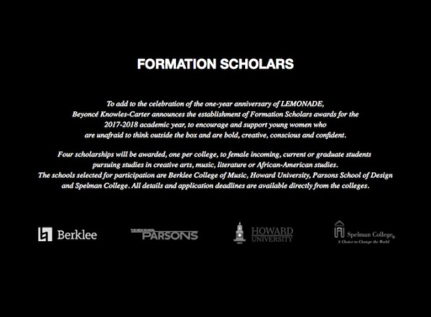 formation-scholars