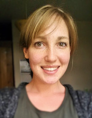 Jenny Gough profile photo (2)