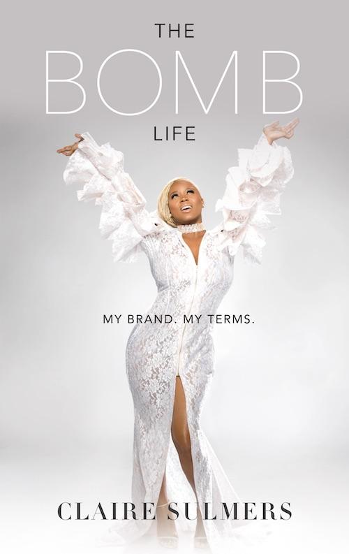 the-bomb-life1