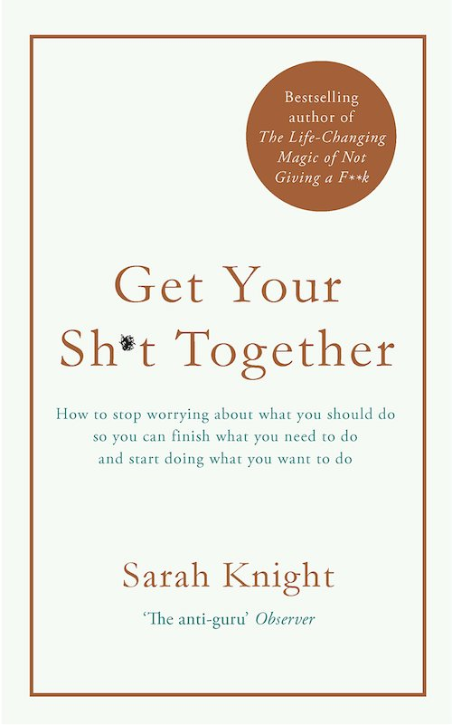 get-your-ish-together