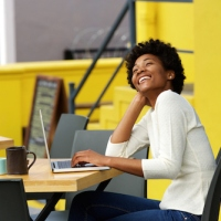 5 reasons to be thankful for your career mistakes