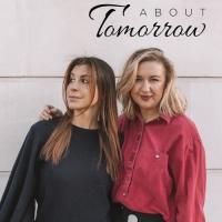 The About Tomorrow Festival of Women kicks off its London workshops for female entrepreneurs