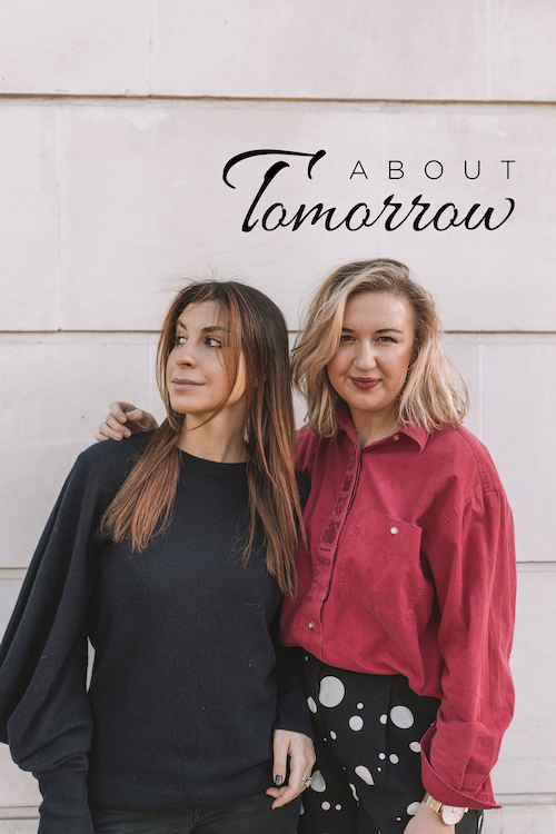 about-tomorrow