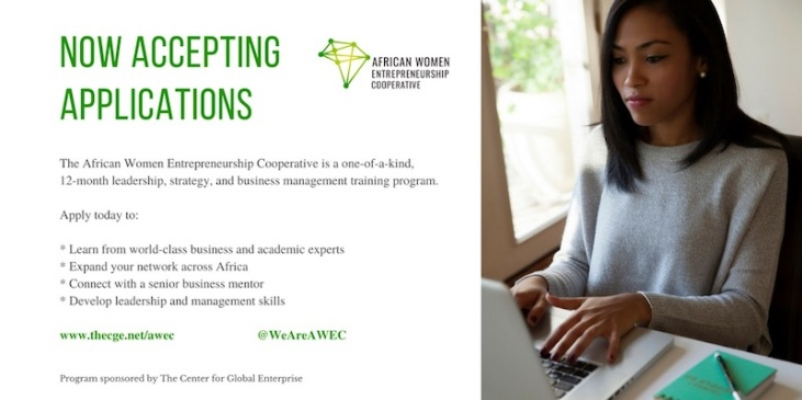 AWEC-applications-