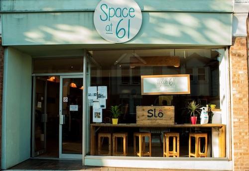 shop-front-2
