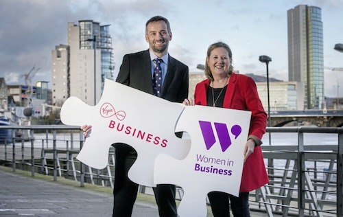 virgin-media-women-in-business-NI
