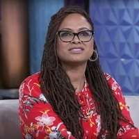 "Ava DuVernay: ""The [career] path you're on doesn't have to be the path you end on. You can always evolve."""