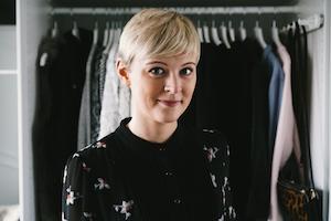 Caroline Allen-LLY