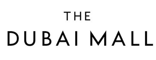 dubai-mall-logo