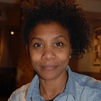 Sharon Gardner : Naturopathic Practitioner
