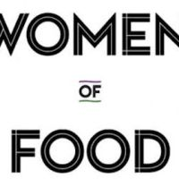 'Women of Food' is the new initiative that aims to raise the profile of Britain's female chefs