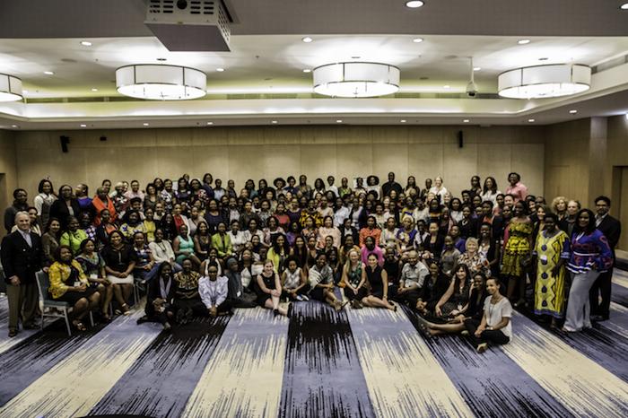 AWEC Cohort