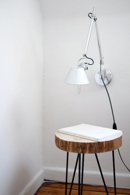 reading-lamp