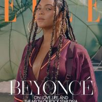 "Beyoncé: ""There were things in my career that I did because I didn't understand that I could say no"""
