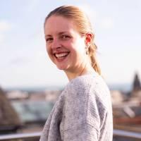 One : One – Rachel Kerr, Senior SEO Copywriter