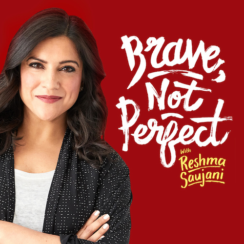 brave-not-perfect-reshma-saujani