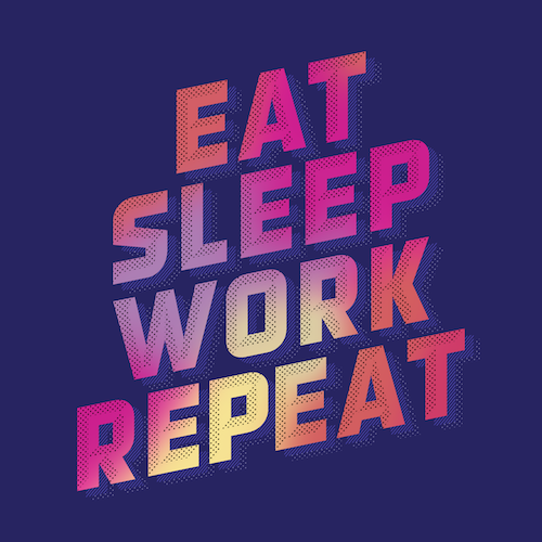 eat-sleep-work-repeat-bruce-daisley
