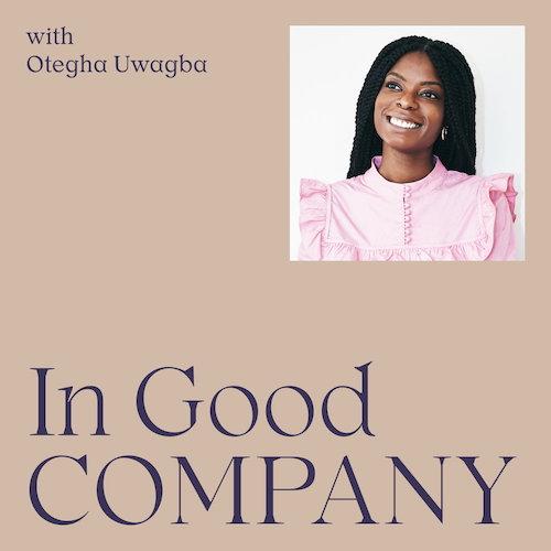in-good-company-otegha-uwagba