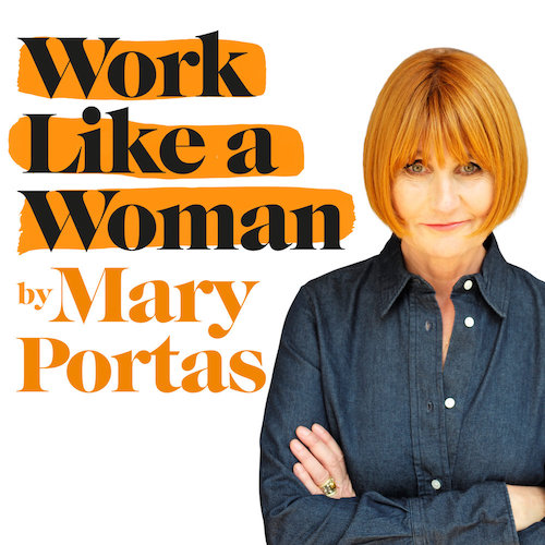 mary-portas-work-like-a-woman