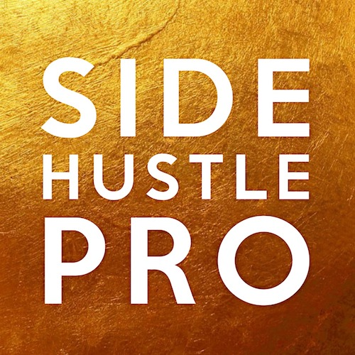 side-hustle-pro