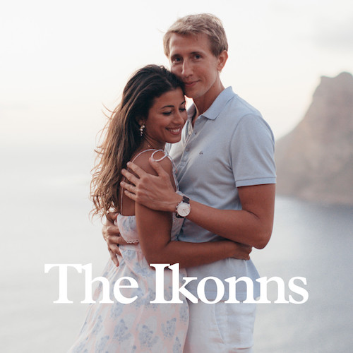 the-ikonns-podcast