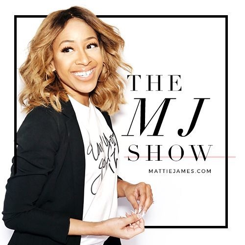 the-mattie-james-show