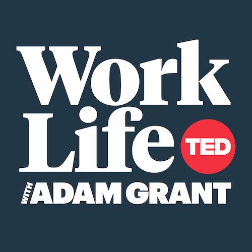 work-life-adam-grant